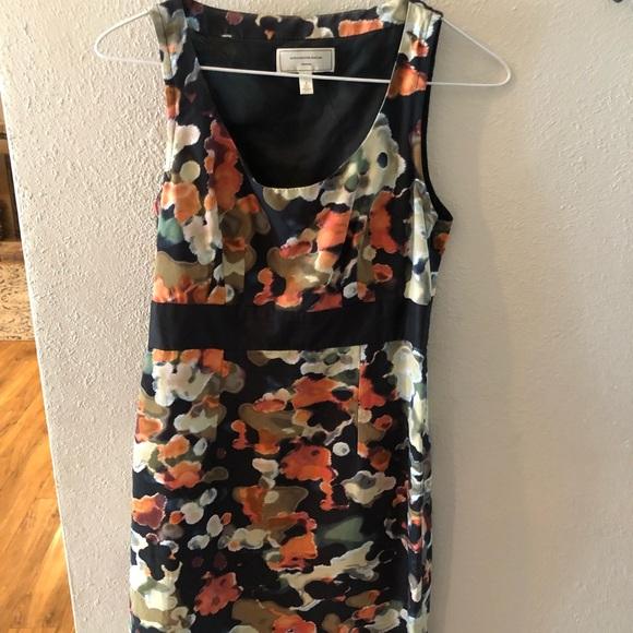 Anthropologie Dresses & Skirts - Moulinette Soeurs dress from Anthropologie